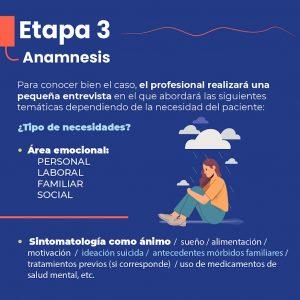 etapas__LP_te_acompaña-04