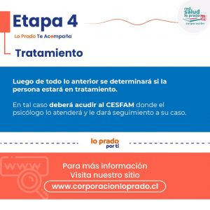 etapas__LP_te_acompaña-05